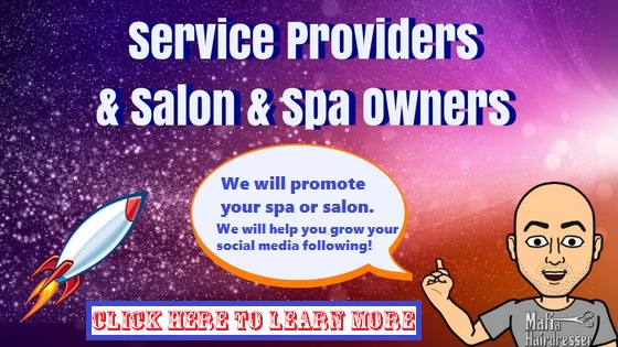 salon management partners