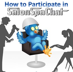 how to participate in salonspachat 1