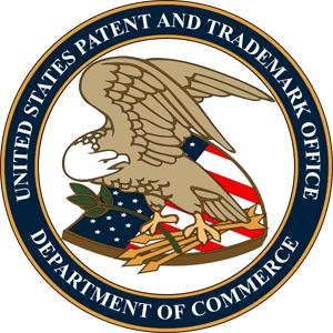 U_S-patent-and-trademark-office