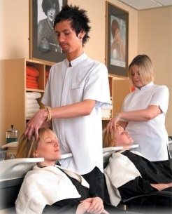 hairdressing_pic1