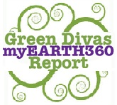 My Earth 360 Report