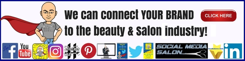 brands salon management