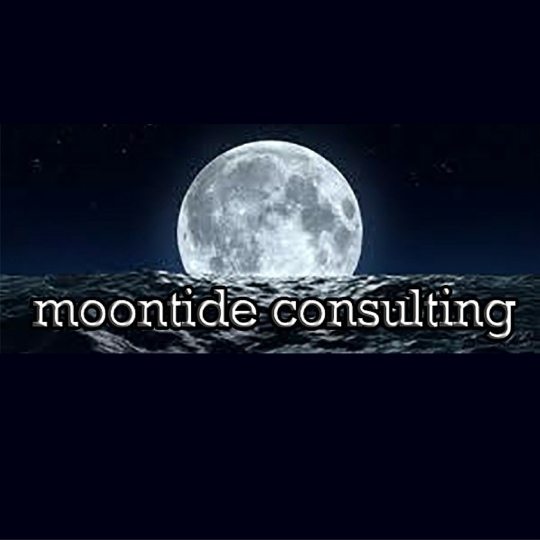 http://moontideconsulting.com/