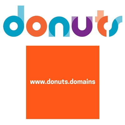 http://donuts.domains