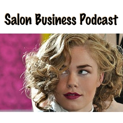 http://www.salonbusinesspodcast.com/