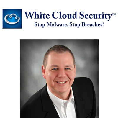 http://whitecloudsecurity.com/