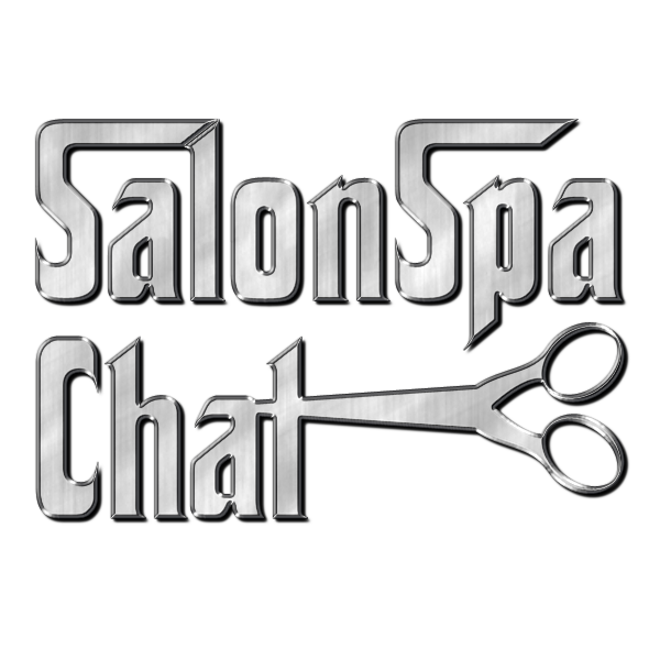 salonspachat_square_0003_4