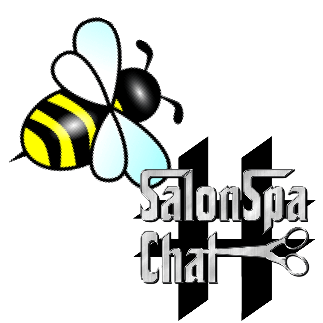 http://mafiahairdresser.salon/connecting-brands-to-salons/